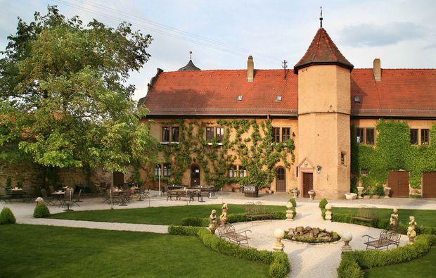 wellnesshotel-prichsenstadt-schloss