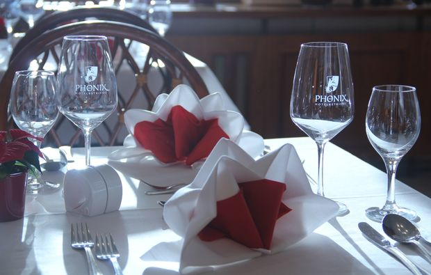 schlemmen-traeumen-gross-stroemkendorf-restaurant