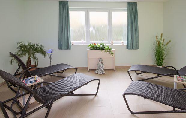 schlemmen-traeumen-gross-stroemkendorf-spa