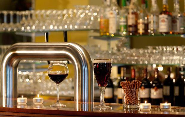 staedtetrips-leipzig-bar