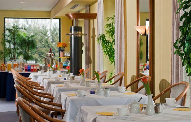 staedtetrips-leipzig-restaurant