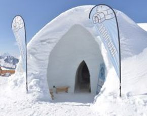gstaad-uebernachten-iglu