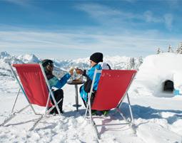 iglu-gstaad