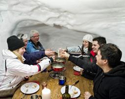 iglu-uebernachten-gstaad
