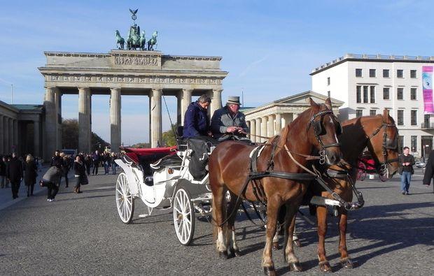 hochzeitskutschfahrt-berlin-honeymoon