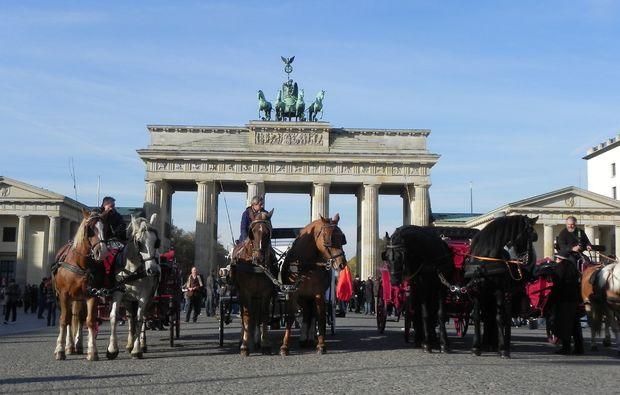 hochzeitskutschfahrt-berlin-urlaub