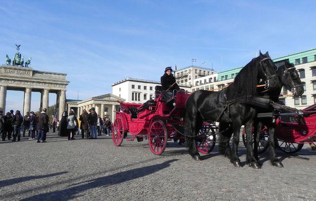 hochzeitskutschfahrt-berlin-zeit-zusammen-verbringen