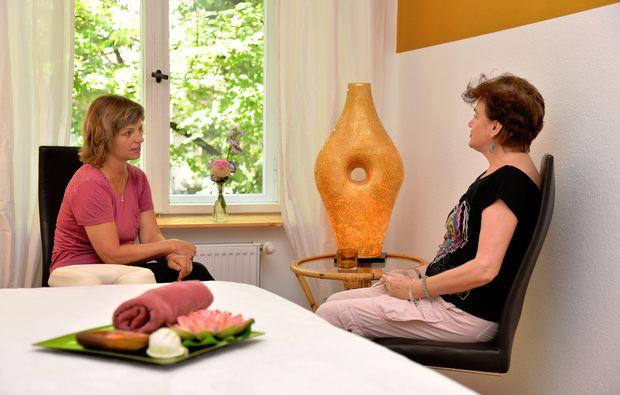 gold-massage-berlin