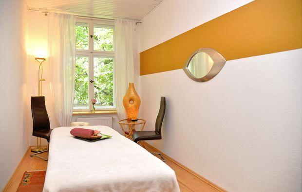 goldmassage-berlin