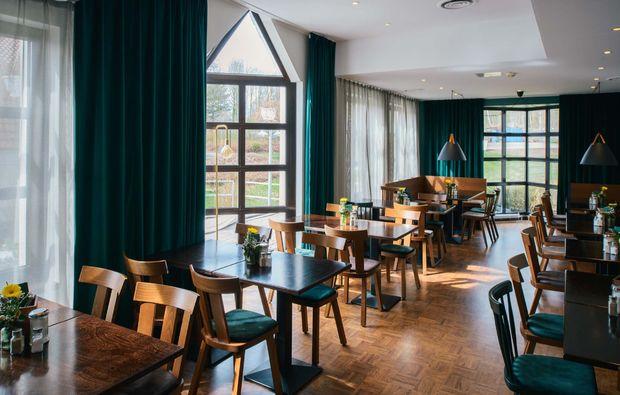 romantikwochenende-castrop-rauxel-restaurant