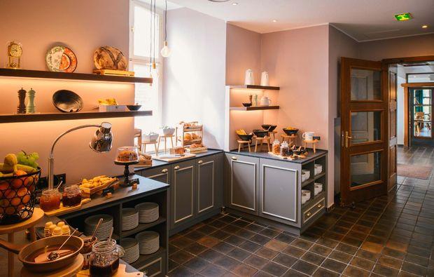 romantikwochenende-castrop-rauxel-schlosshotel