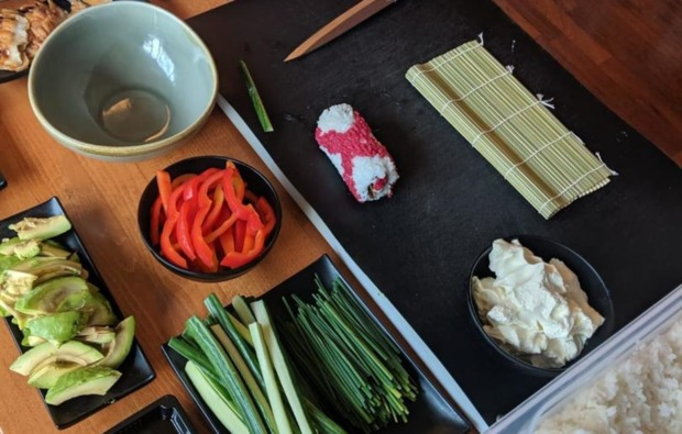 sushi-kochkurs-muenchen-bg5
