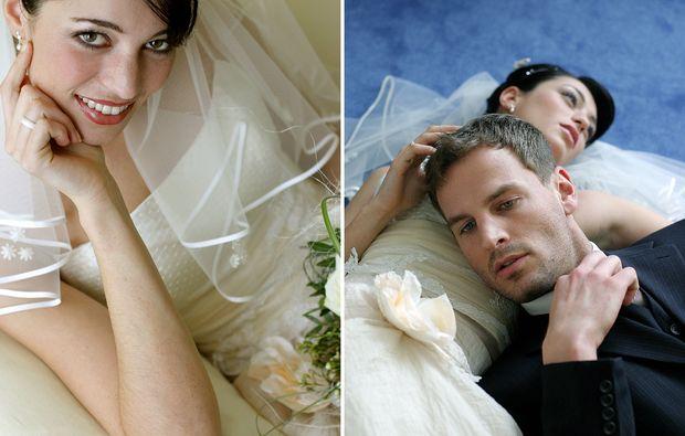 hochzeitsfotograf-friedrichsruhe-love