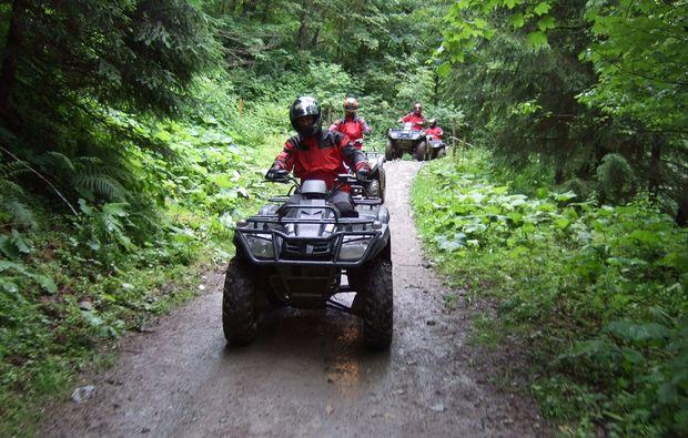 quad-tour-viehhofen-gruppe