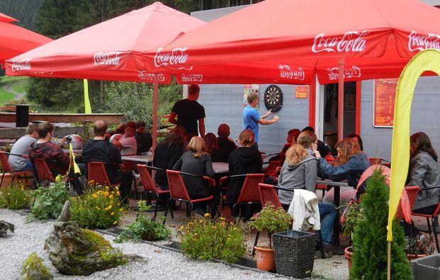 quad-tour-viehhofen-restaurant