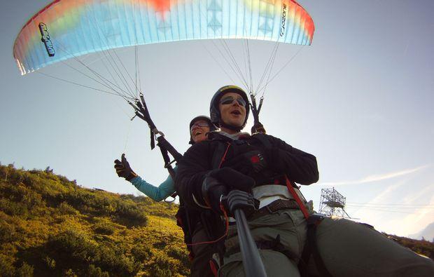 paragliding-fliegen-tandem