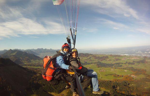 samerberg-paragliding
