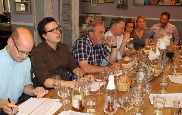 dine-frankfurt-am-main-weintasting