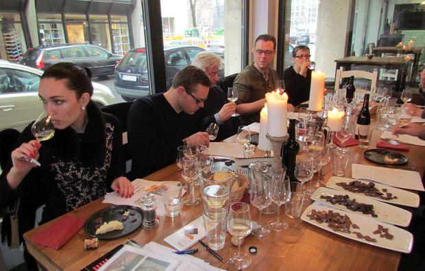 wine-dine-frankfurt-am-main-weinseminar