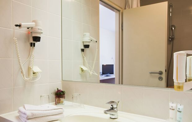 staedtetrips-schwetzingen-bad