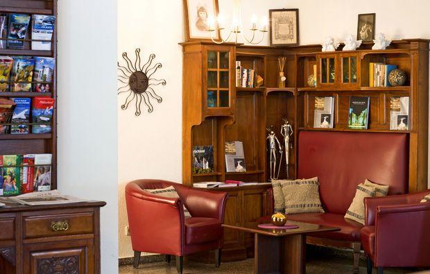 staedtetrips-schwetzingen-foyer