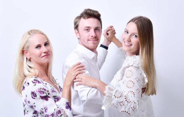 privater-tanzkurs-hamburg-tanzen