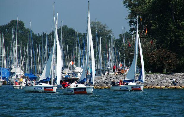 segeln-brunchen-kressbronn-gohren-hafen