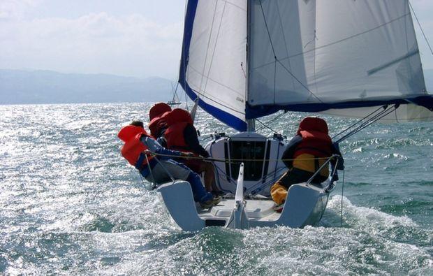 segeln-brunchen-kressbronn-gohren-segelboot