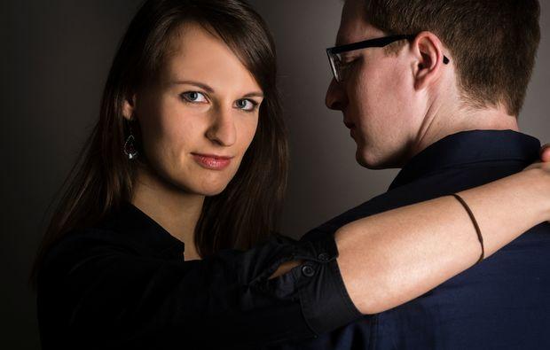 partner-fotoshooting-dortmund-pose