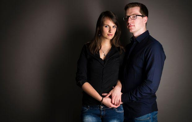 partner-fotoshooting-dortmund