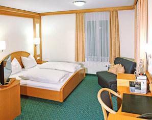 doppelzimmer-hotel-winzerstube