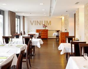 restaurant-vinum-ihringen
