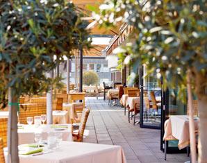 terrasse-hotel-winzerstube