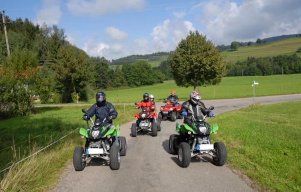 allgaeu-quad-tour-krugzell-freizeit