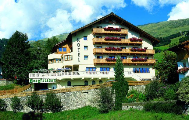 romantikwochenende-fiss-hotel
