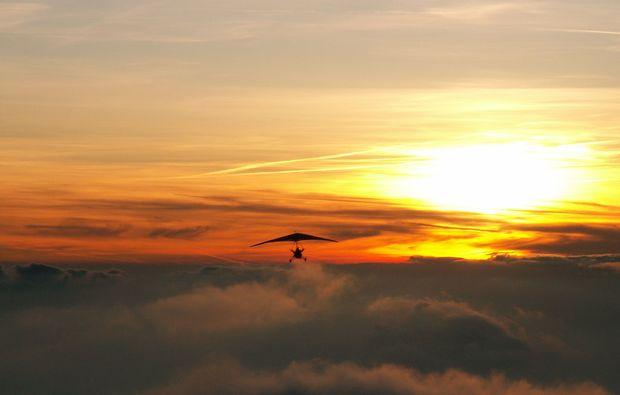 trikerfliegen-trike-rundflug-luebeck