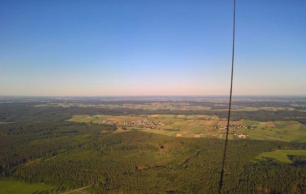ballonfahrt-thannhausen-fliegen