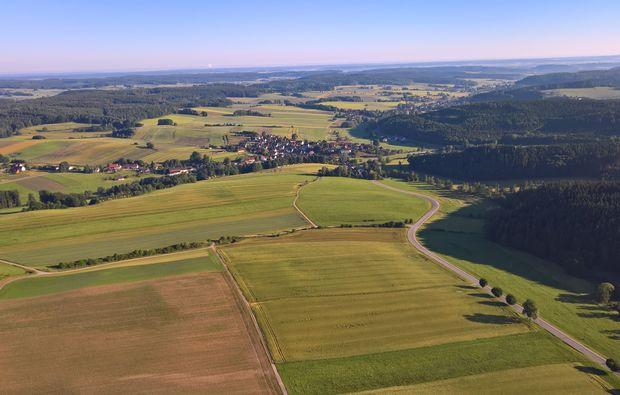 ballonfahrt-thannhausen-pilot
