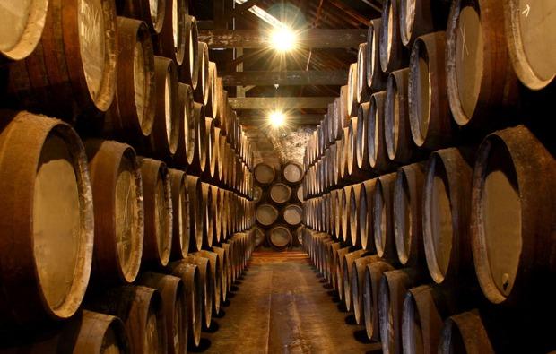hamburg-whisky-tasting-faesser