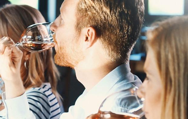 hamburg-whisky-tasting-verkostung