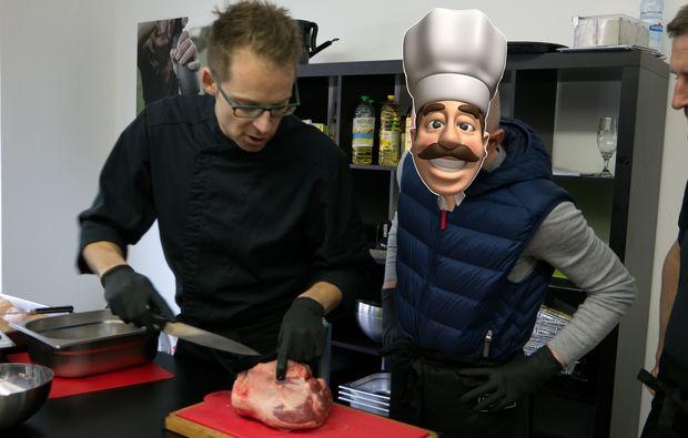 grillkurs-hamm-anleitung