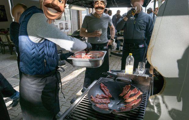 grillkurs-hamm-gesellig
