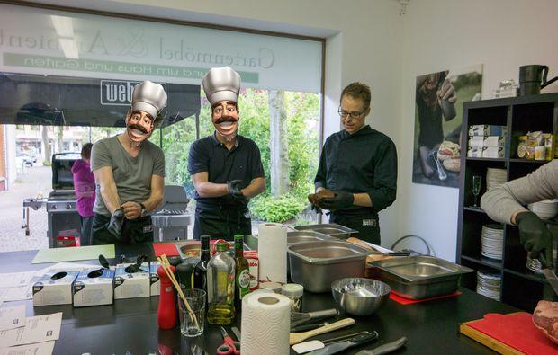 grillkurs-hamm-gruppe