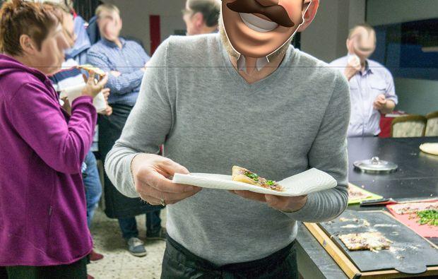 grillkurs-hamm-schmackhaft
