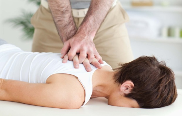 partnermassage-calw-bg2