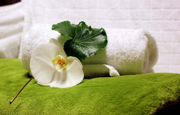 gesichtsbehandlung-friedberg-beauty-erholen