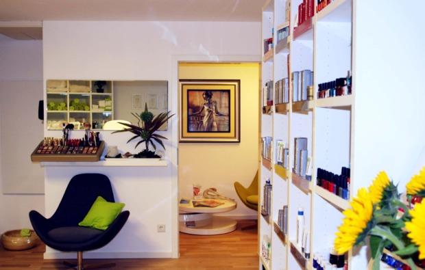gesichtsbehandlung-friedberg-beauty-erholung