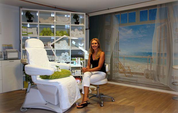grosse-gesichtsbehandlung-friedberg-spa