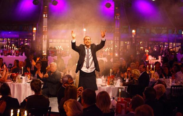 palazzo-dinner-show-berlin-bg1