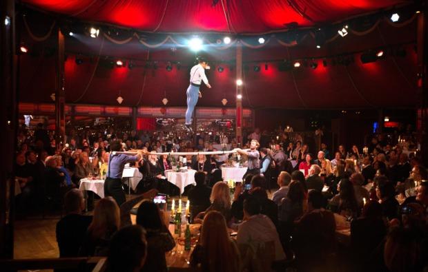 palazzo-dinner-show-berlin-bg2